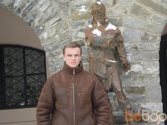Фото мужчины Vasa, Кишинев, Молдова, 32