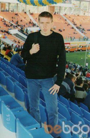 Фото мужчины alexs, Сумы, Украина, 37