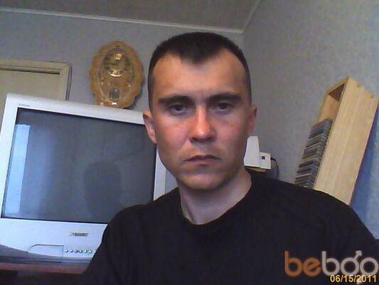 Фото мужчины Oleg, Уфа, Россия, 39