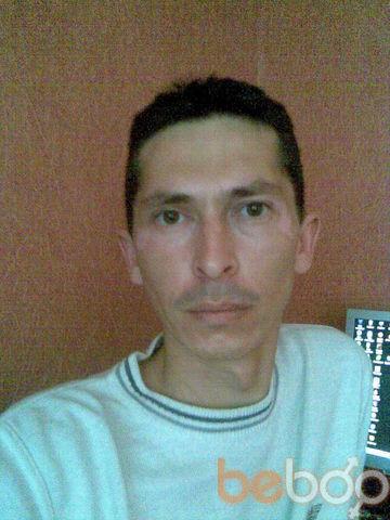Фото мужчины santmurza, Волгоград, Россия, 36
