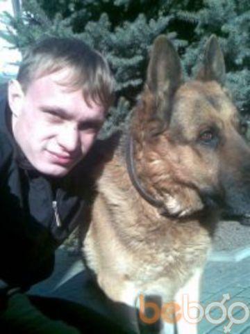 Фото мужчины magnum161, Ростов-на-Дону, Россия, 28