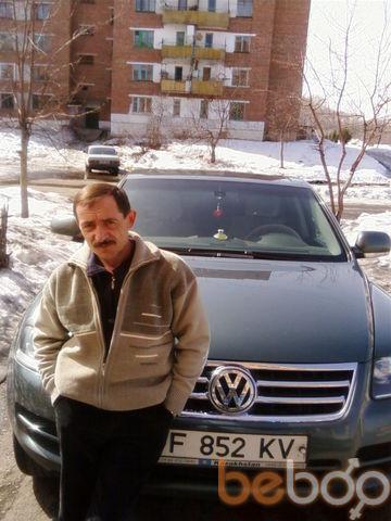 Фото мужчины svat, Зыряновск, Казахстан, 49