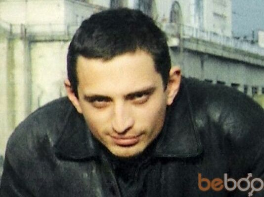 Фото мужчины LASTIC, Тирасполь, Молдова, 38