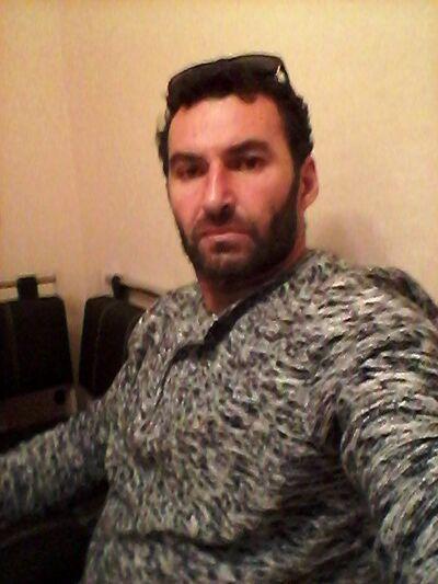 Фото мужчины norayr, Краснодар, Россия, 41