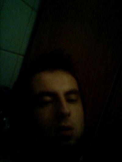 Фото мужчины Sexo, Сочи, Россия, 26