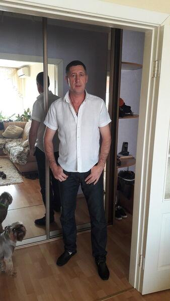 Фото мужчины Игорь, Хабаровск, Россия, 48