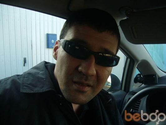 Фото мужчины ЕРИ74, Челябинск, Россия, 38