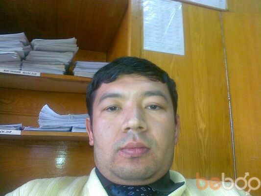 Фото мужчины Sexman, Ташкент, Узбекистан, 38