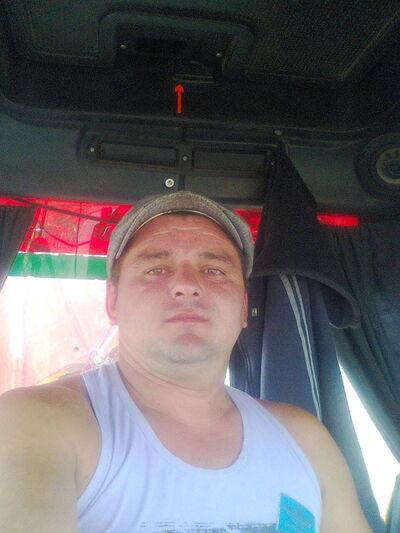Фото мужчины ben, Гомель, Беларусь, 37