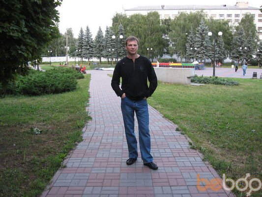 Фото мужчины андрей69, Кишинев, Молдова, 47