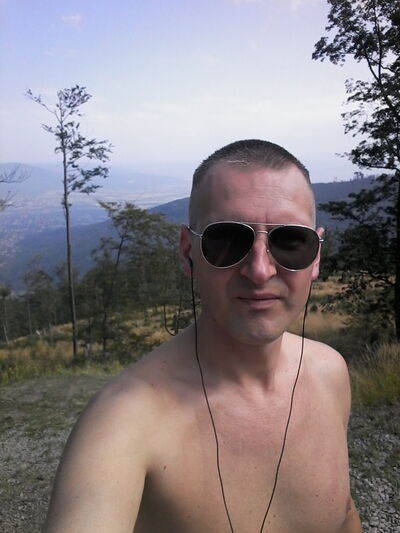 bielsko biala christian dating site Agata from poland, slaskie, bielsko-biala, hair kastanje, eye groen.
