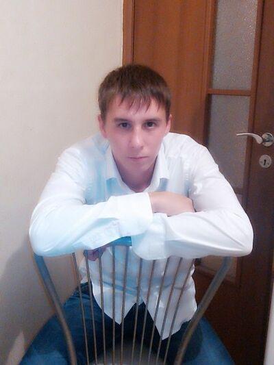 Фото мужчины Николай, Иркутск, Россия, 23