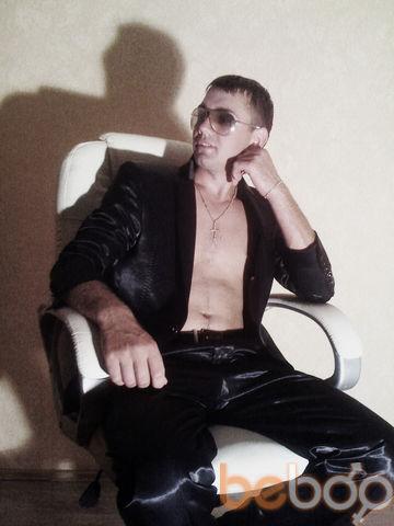 Фото мужчины maks_design, Григориополь, Молдова, 29