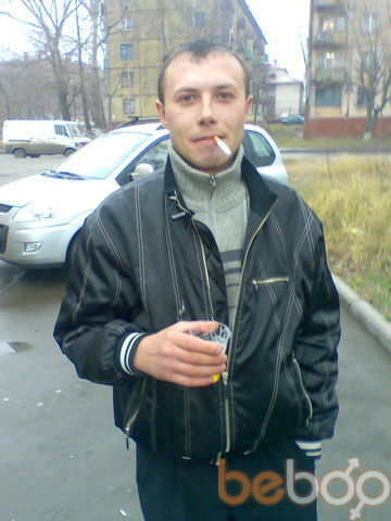Фото мужчины alex, Череповец, Россия, 37