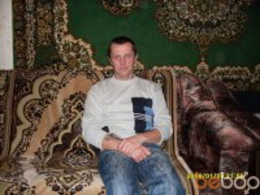 Фото мужчины lis995, Смела, Украина, 46