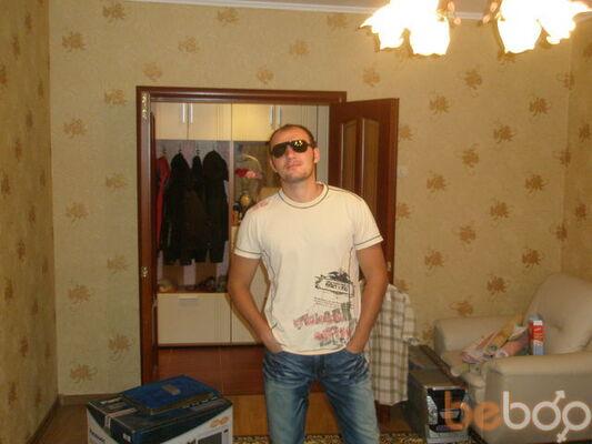 Фото мужчины yurek_27, Смоленск, Россия, 36