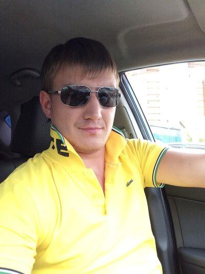 Фото мужчины Виктор, Москва, Россия, 24