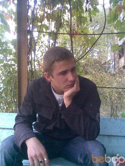Фото мужчины Mоlоd, Краснодар, Россия, 27