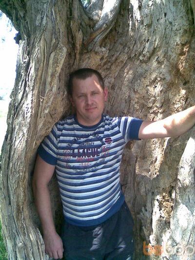 Фото мужчины Serzhi, Белгород-Днестровский, Украина, 39