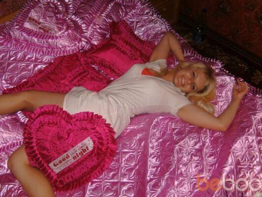 Фото девушки Людок, Полтава, Украина, 27