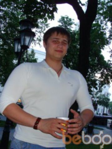 Фото мужчины vitkaz, Воронеж, Россия, 29