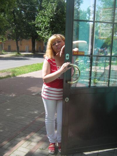 Фото мужчины Вася Пупков, Калининград, Россия, 48