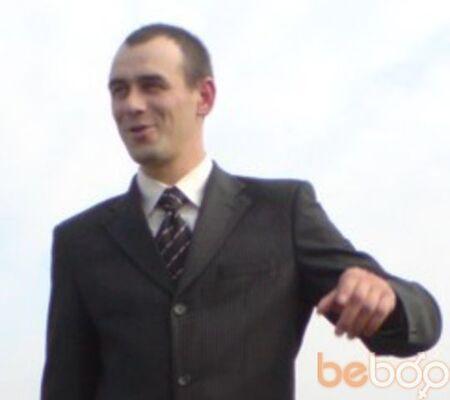 Фото мужчины i legeon, Ивано-Франковск, Украина, 32