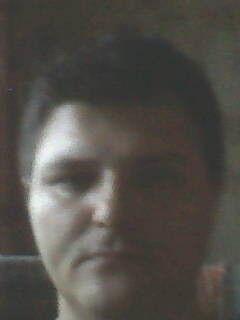 Фото мужчины Игорь, Красноярск, Россия, 34