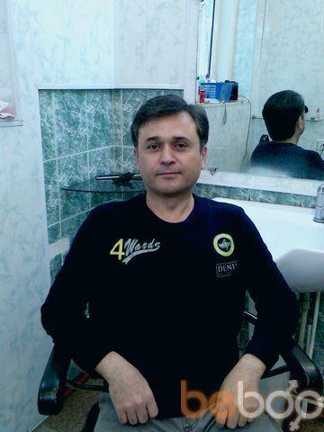 Фото мужчины farik, Ташкент, Узбекистан, 54