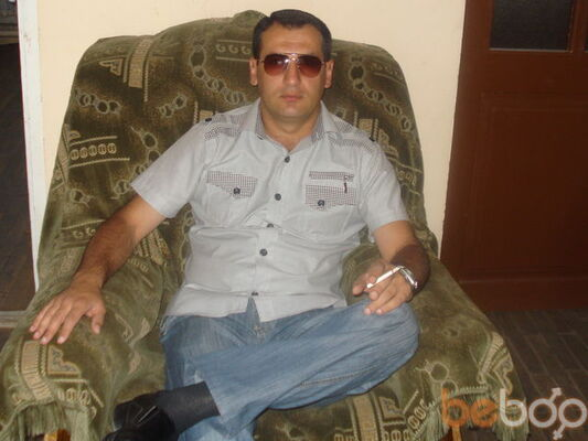 Фото мужчины GRIG, Ереван, Армения, 39
