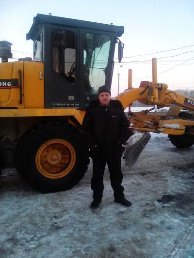 Фото мужчины Слек, Омск, Россия, 38