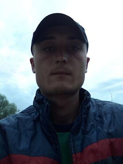 Фото мужчины Михаил, Винница, Украина, 25