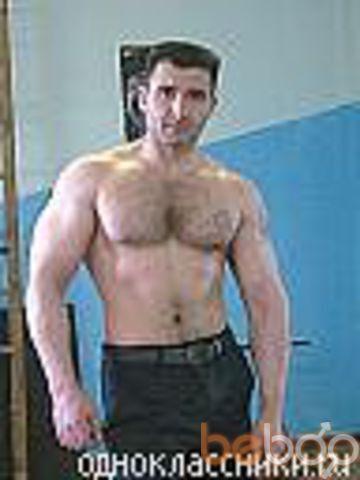 Фото мужчины василий, Москва, Россия, 43