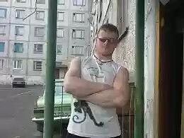 Фото мужчины Артём, Александровск-Сахалинский, Россия, 30