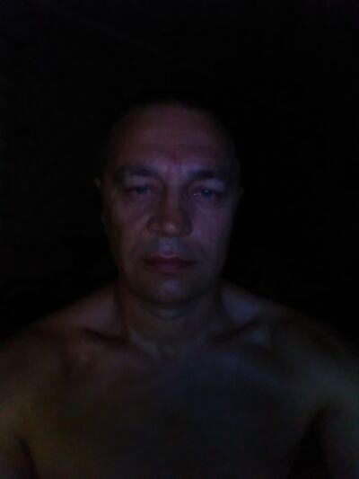 Фото мужчины геннадий, Верховцево, Украина, 46