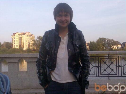 Фото мужчины lena616, Калининград, Россия, 29