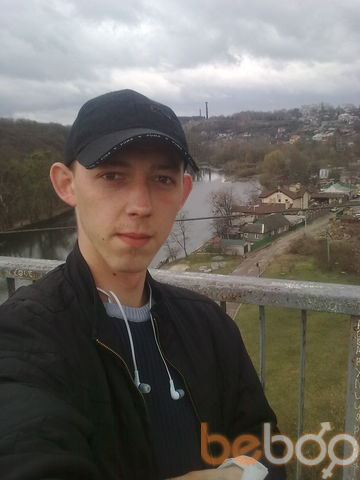 Фото мужчины ДИМКА, Винница, Украина, 31