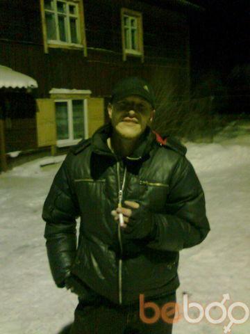 Фото мужчины tatarin, Ачинск, Россия, 41