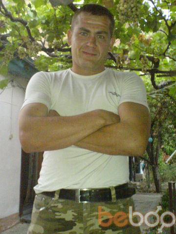 Фото мужчины didos, Симферополь, Россия, 38