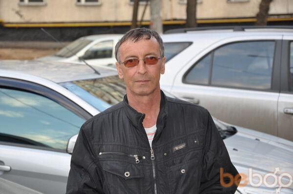 Фото мужчины Sedoi, Ивантеевка, Россия, 55