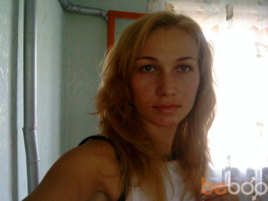 Фото девушки natasha, Санкт-Петербург, Россия, 36
