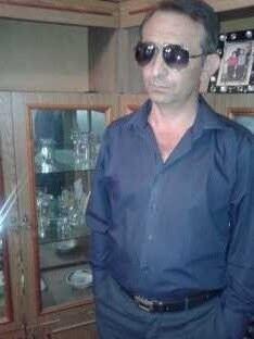 Фото мужчины 946207339шух, Ахангаран, Узбекистан, 43
