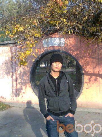 Фото мужчины Chika, Урумчи, Китай, 28