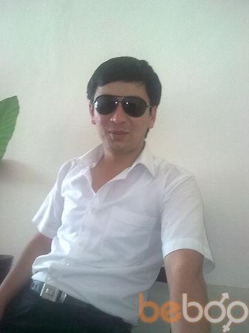 Фото мужчины bk6006, Наманган, Узбекистан, 31