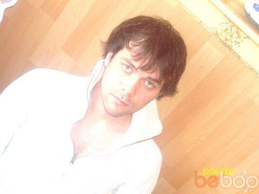 Фото мужчины Anton, Таллинн, Эстония, 35
