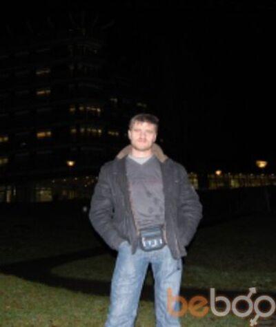Фото мужчины andifraj, Karlsruhe, Германия, 43