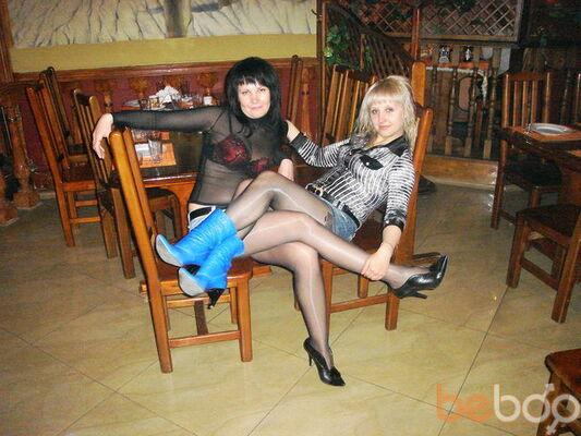 Фото мужчины люсьен, Донецк, Украина, 32