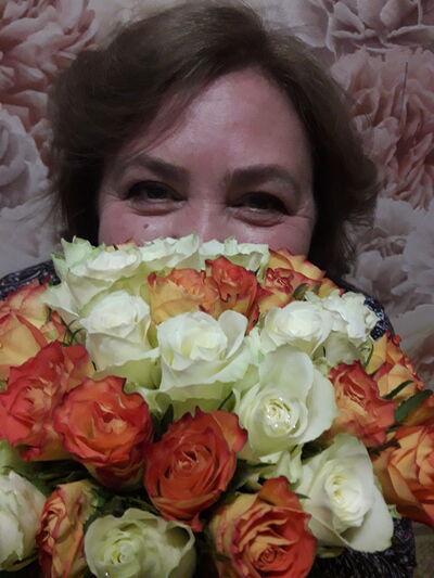 Фото девушки Юлия, Курган, Россия, 51