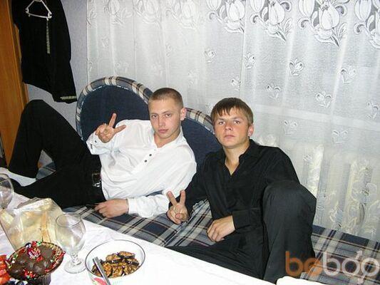 Фото мужчины МАКСИК, Сургут, Россия, 29