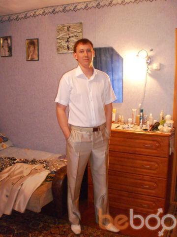 Фото мужчины evgeni, Гродно, Беларусь, 32